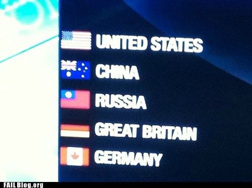 countries flags olympics - 6500077568