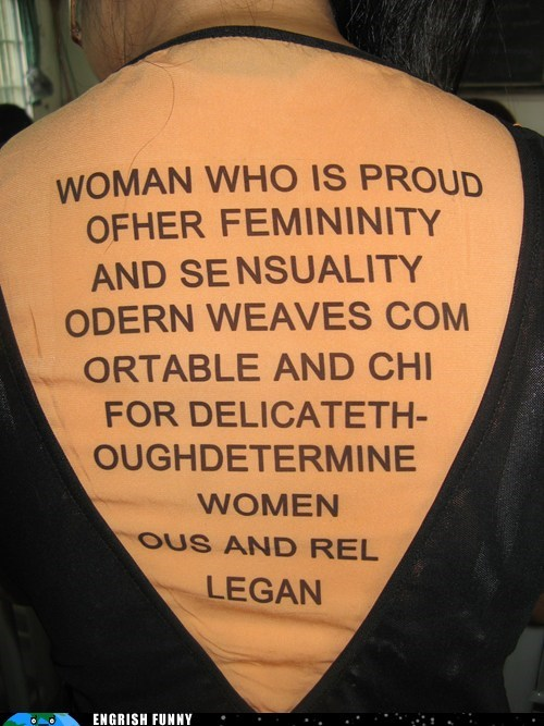 delicatessen,feminism,shirt