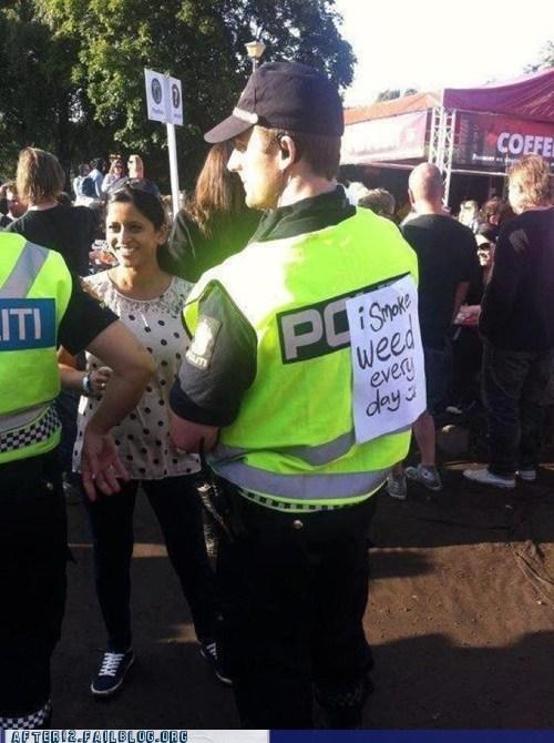 officer police - 6500186112