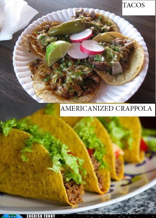american gringo Mexican mexico - 6500315904