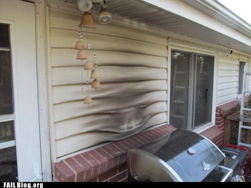 house melting - 6500338176