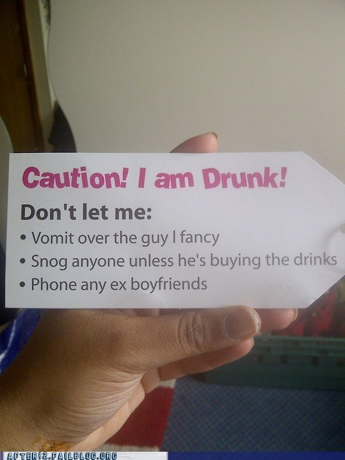 britain,British,caution i am drunk,snogging