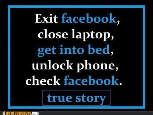 check phone,facebook,mobile facebook,status