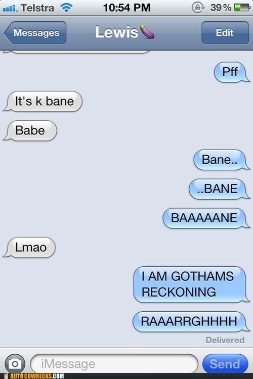 babe bane batman gothams-reckoning - 6500704000