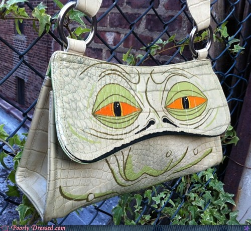 bag design jabba the hutt nerdgasm star wars - 6500711680