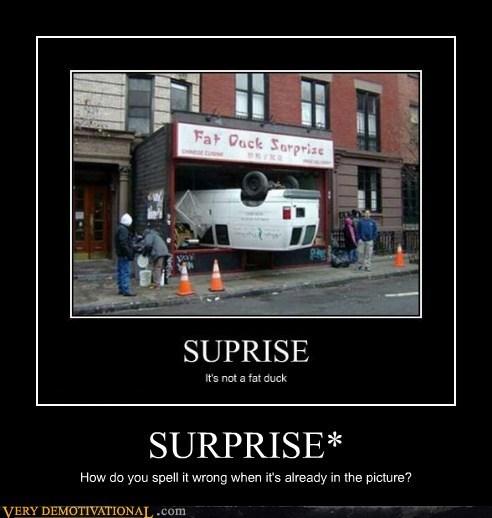 hilarious spelling surprise wtf - 6502156800