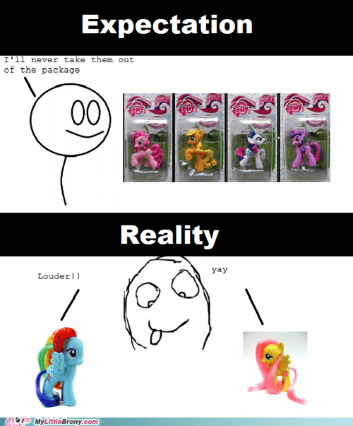 Bronies,collectibles,toys