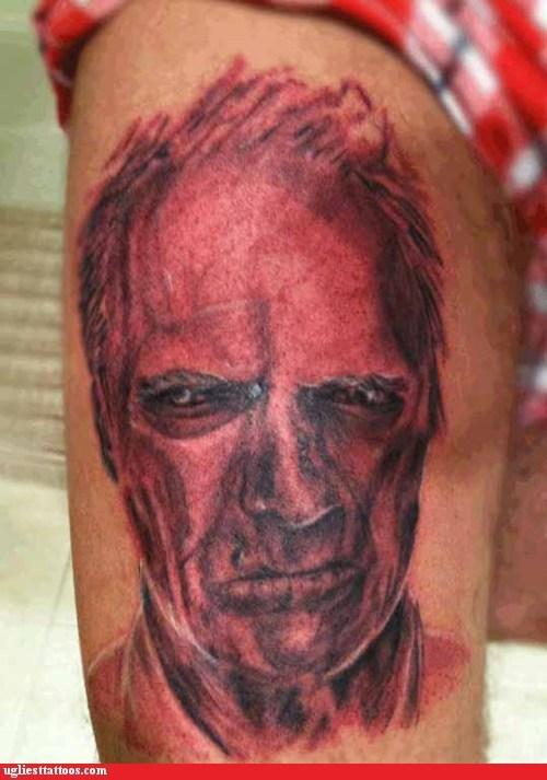 Clint Eastwood - 6502928384