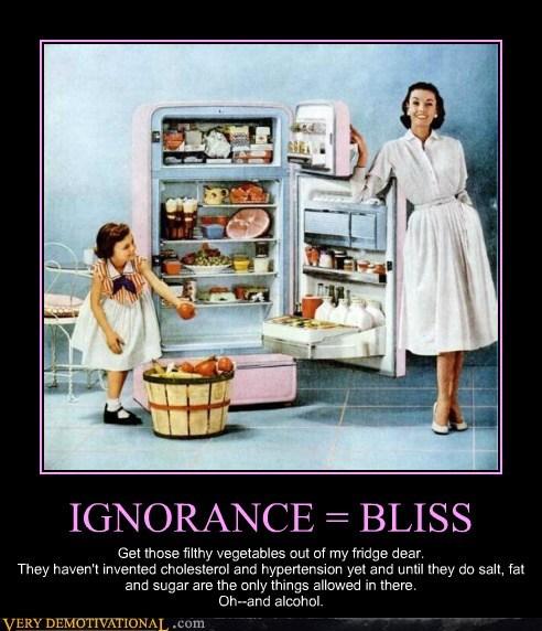 bliss fridge hilarious ignorance - 6502982400