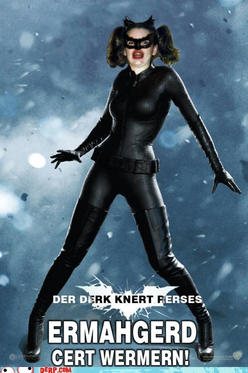 anne hathaway catwoman movies Movies and Teled Movies and Telederp the dark knight rises - 6503285504