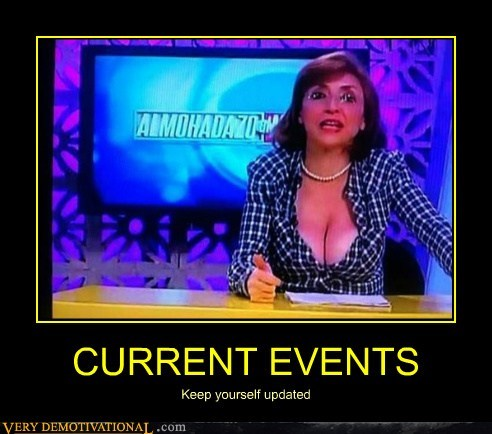 bewbs current events hilarious Sexy Ladies