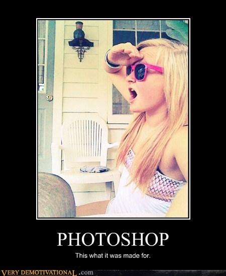fun times hilarious photoshop wtf - 6504083712