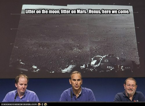 mars rover nasa political pictures space