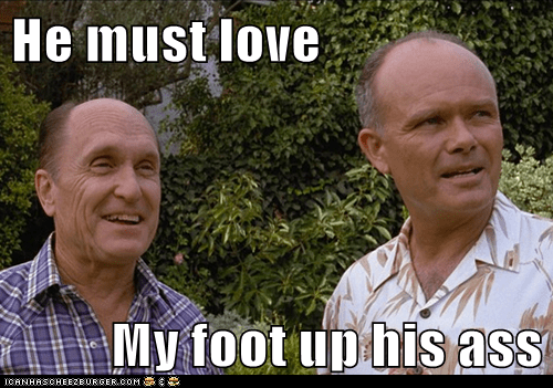 actor celeb funny kurtwood smith robert duvall - 6504624128