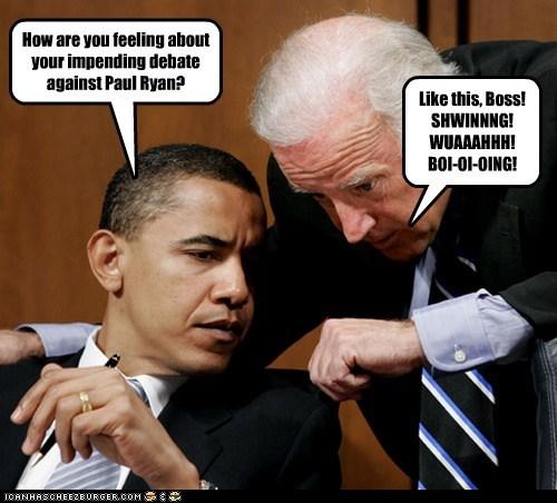 barack obama joe biden political pictures - 6505424640