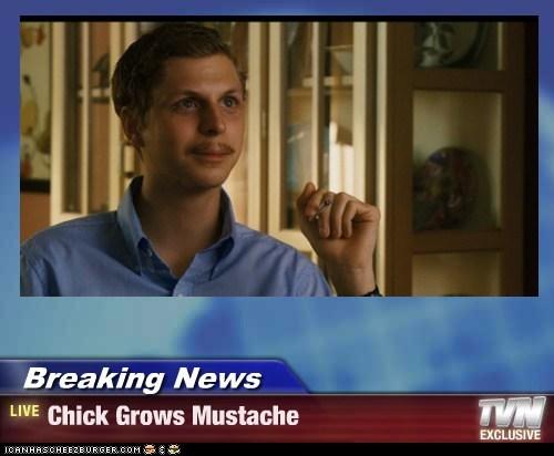 Cheezburger Image 6505503232
