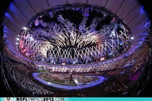 closing ceremony liveblog olympic ceremony - 6505587200