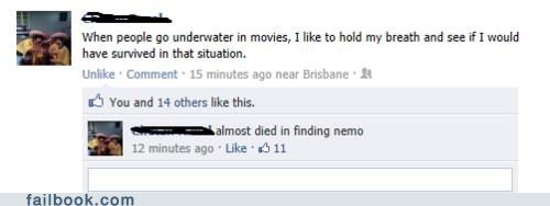 breath,finding nemo,movies,underwater