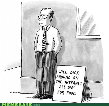 food internet mod jobs