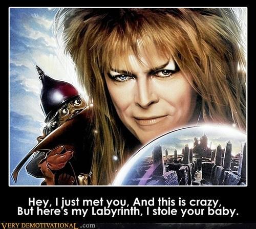 crj hilarious labyrinth parody - 6506252544