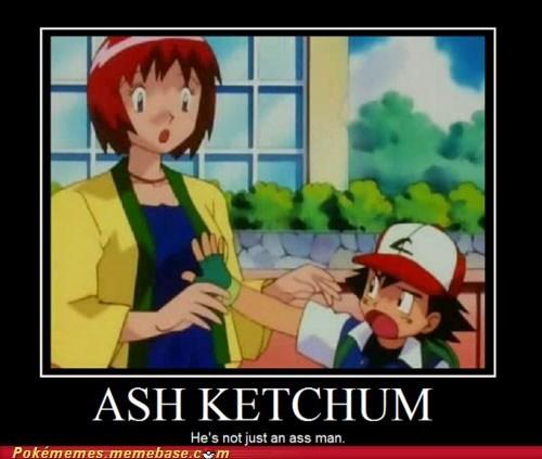 anime ash grope ketchum tv-movies - 6506310912