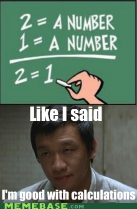 calculations math numbers - 6506432000