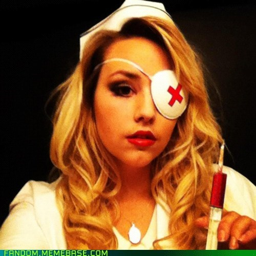 cosplay,elle driver,Kill Bill,movies