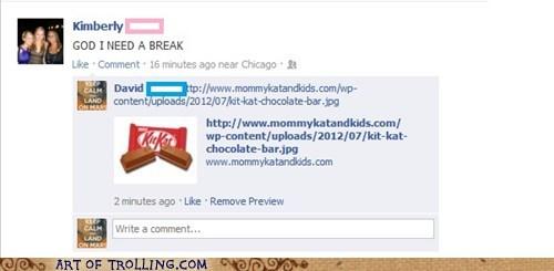 break facebook - 6506603776