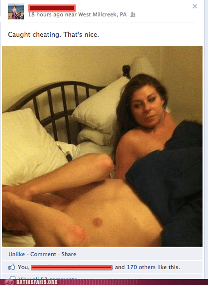busted caught cheating cheaters in bed - 6507735808