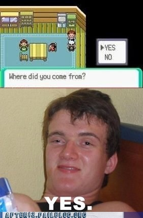 10 guy drugs Pokémon really high guy too high guy - 6507806464