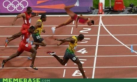 olympics,QWOP,usain bolt