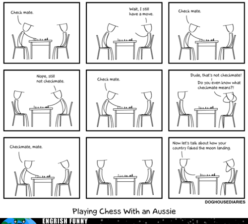 australian chess - 6507984640