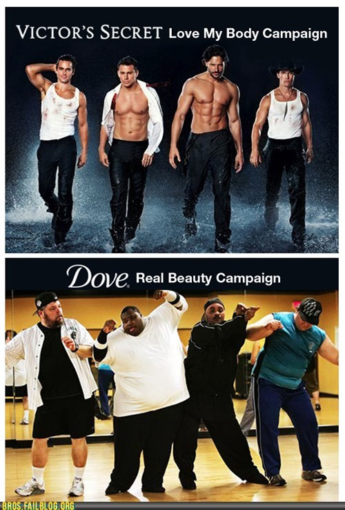 bros,dove,dove real beauty,g rated,real beauty campaign,victorias secret