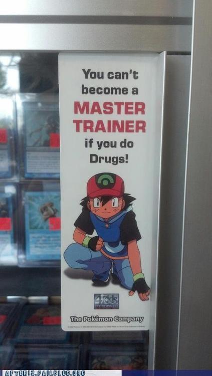 ash ketchum master trainer pokeflute Pokémon - 6508138240