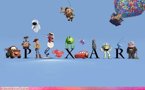 animation collage disney Movie pixar - 6508381952