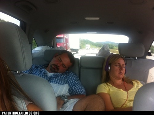 car driving parents - 6508413952