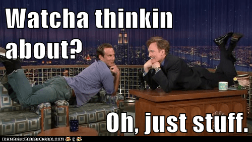 Cheezburger Image 6508550912