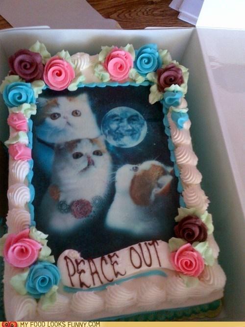 cake goodbye news - 6508703488
