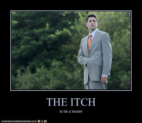 election 2012,paul ryan,political pictures,Republicans