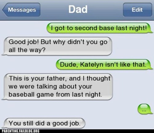 cell phone fatherson iphone text - 6508831488