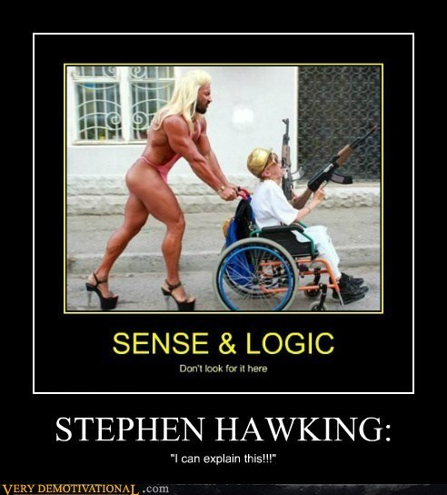 awesome,stephen hawking,wtf