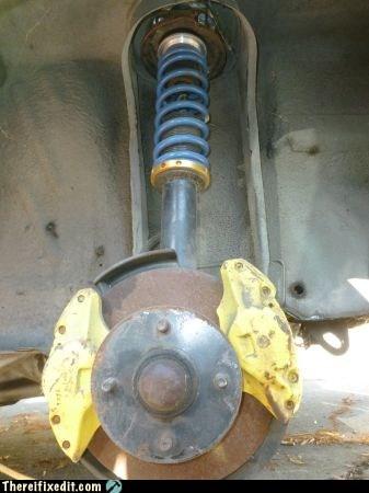 brakes - 6508918016