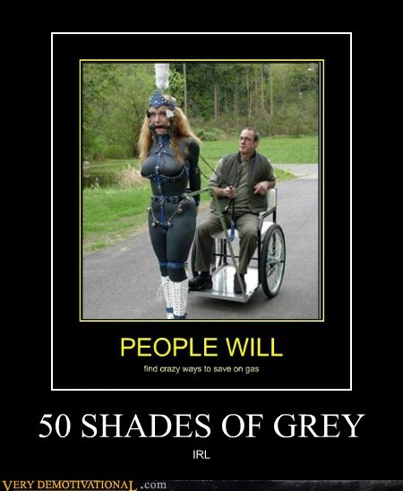 50 shades of grey bondage hilarious wtf - 6509218048