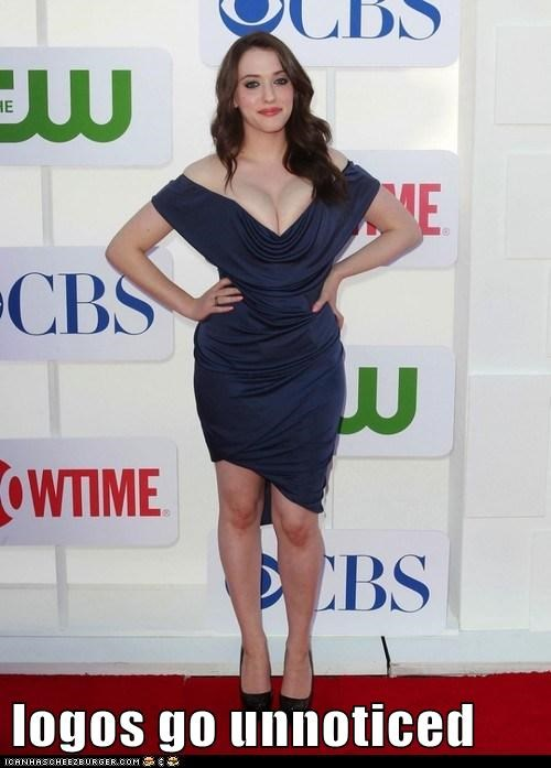actor celeb funny Kat Dennings sexy - 6509793536