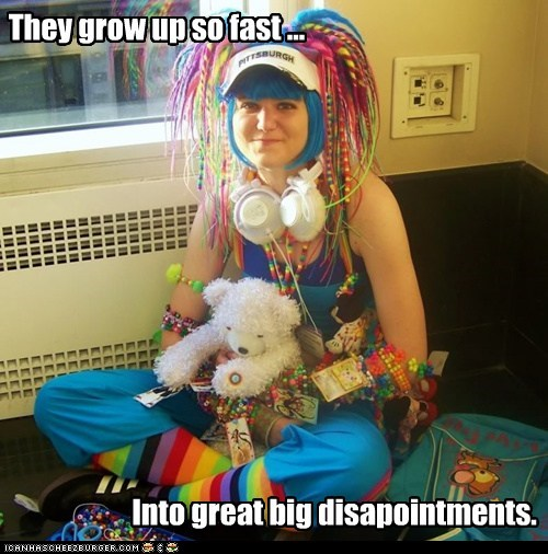 disappoint growing up fast kids these days weird kid - 6510530304