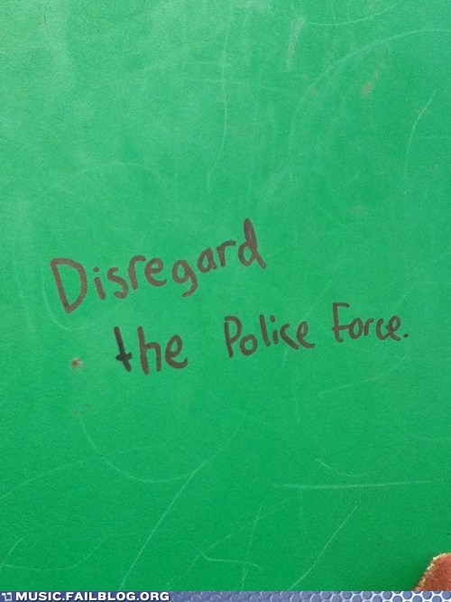 fk-the-police graffiti n-w-a