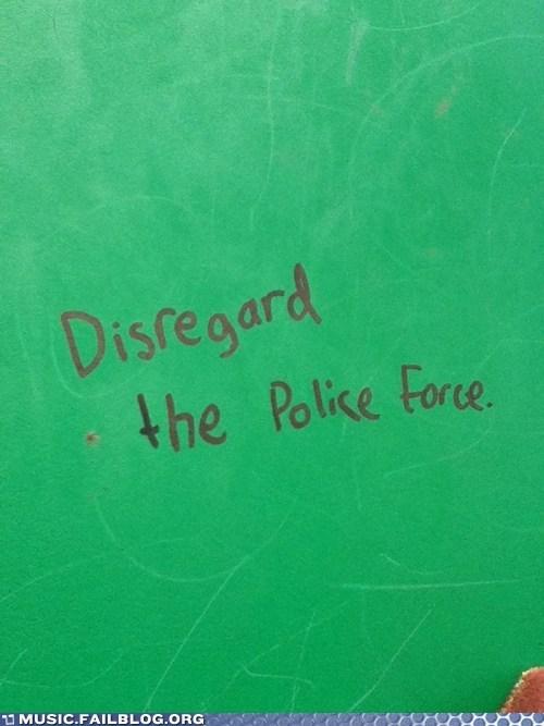 fk-the-police graffiti n-w-a - 6510902528