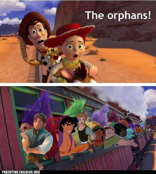 disney,orphans,toy story