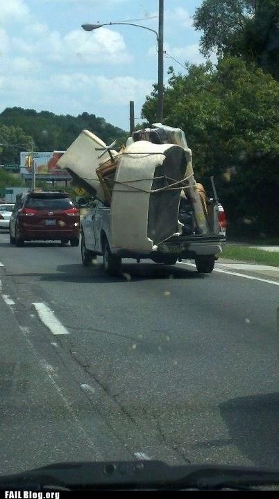 hauling - 6511236864