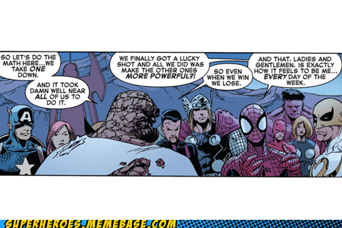 life Spider-Man - 6511267328
